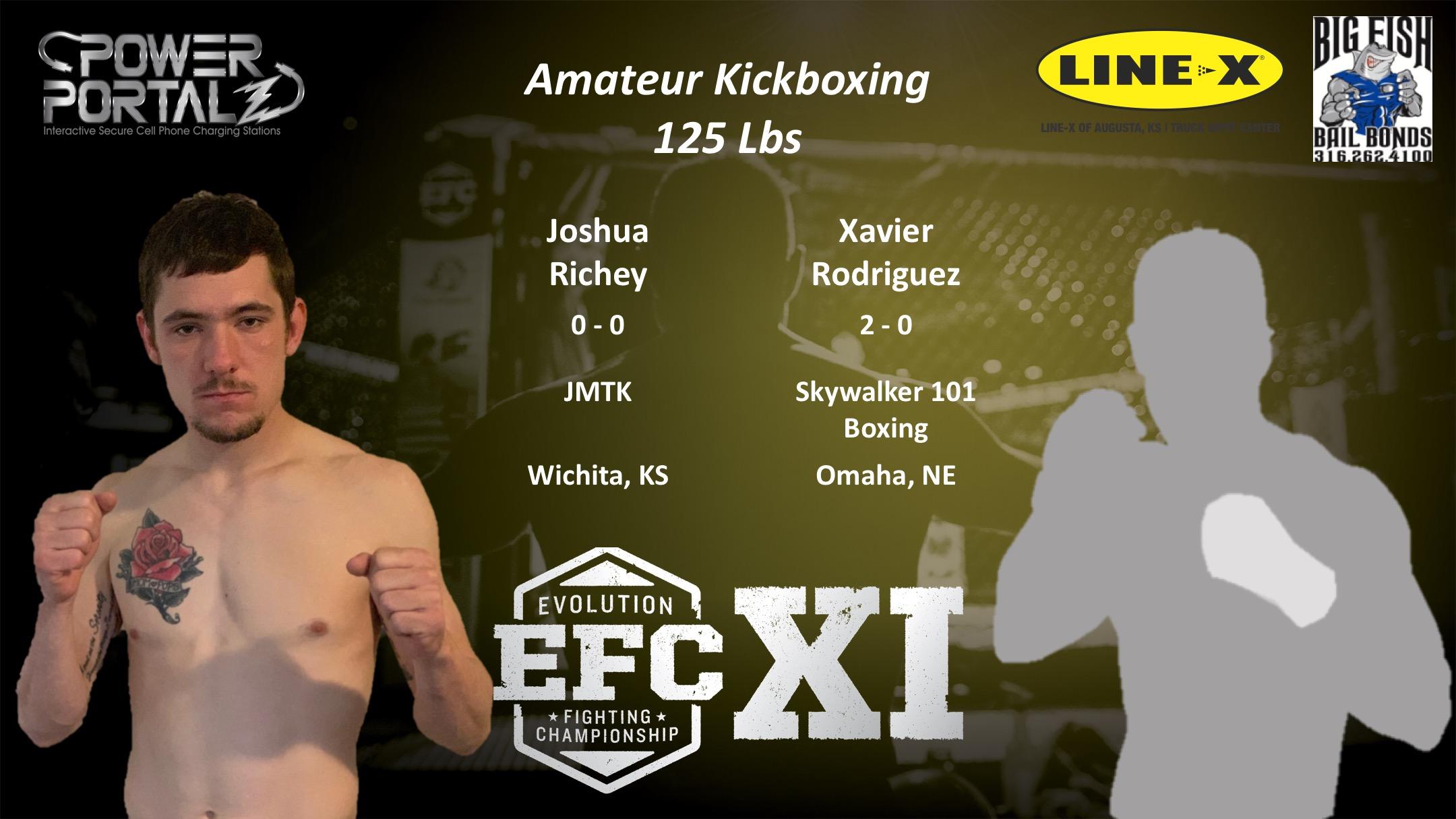 EFC11 Rodriguez vs Richey.jpg