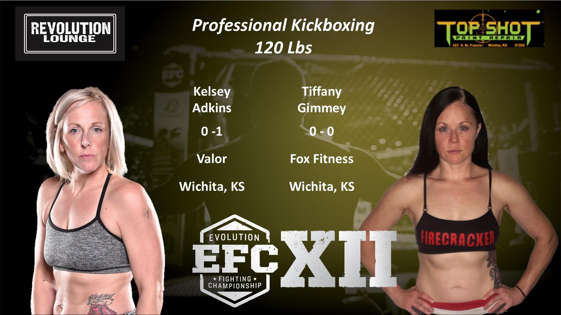 EFC12 Gimmey vs Adkins.jpg