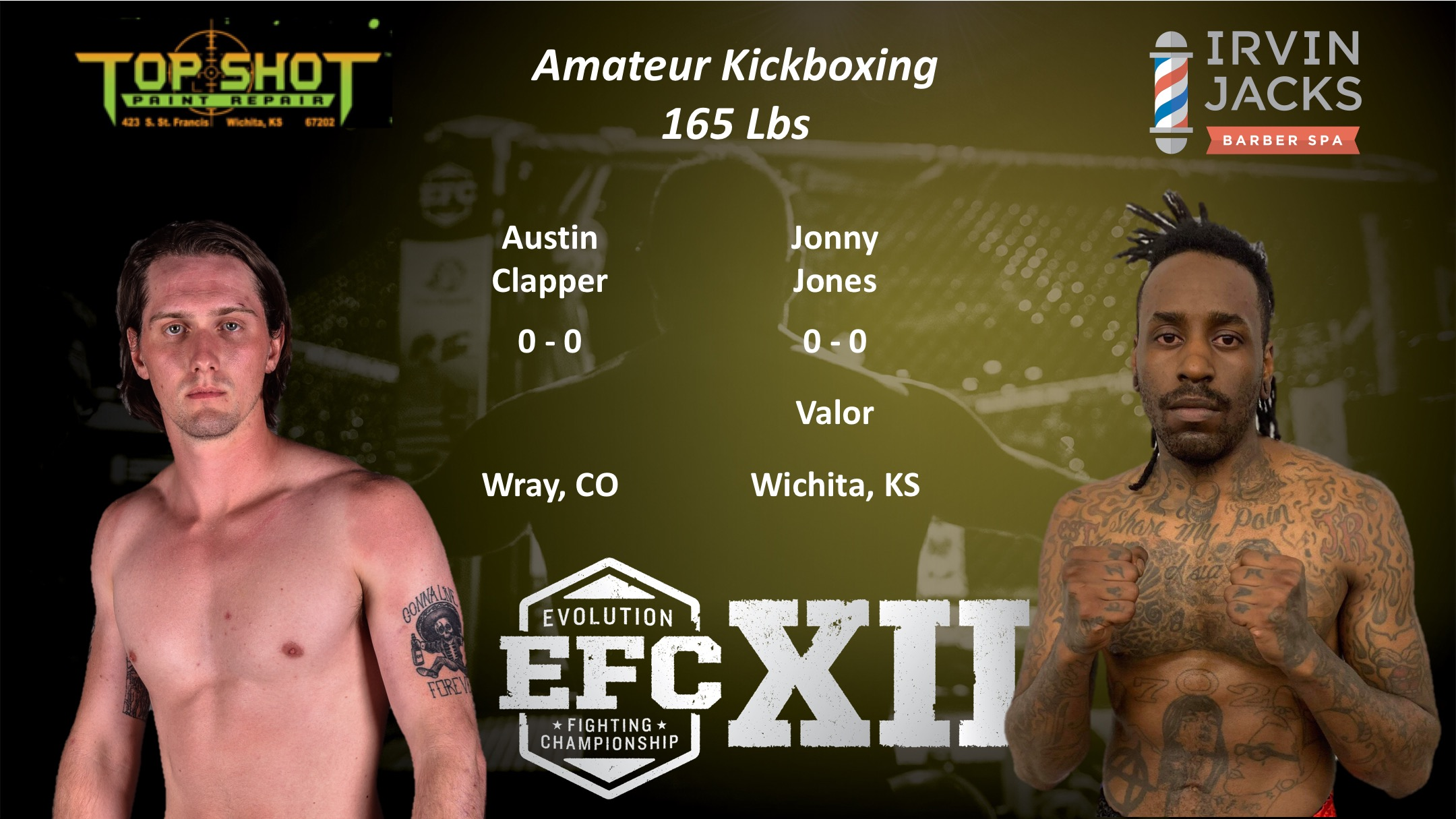 EFC12 Jones vs Clapper.jpg