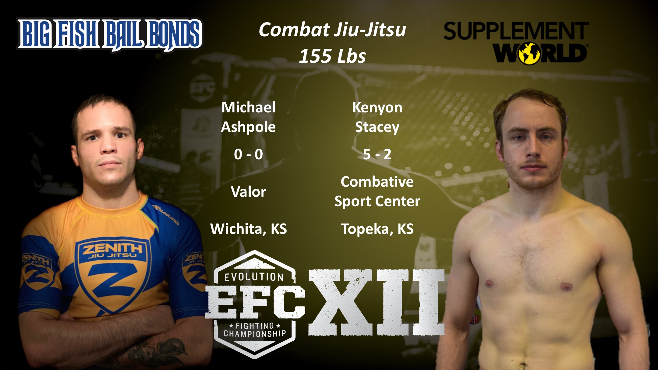 EFC12 Stacey vs Ashpole.jpg
