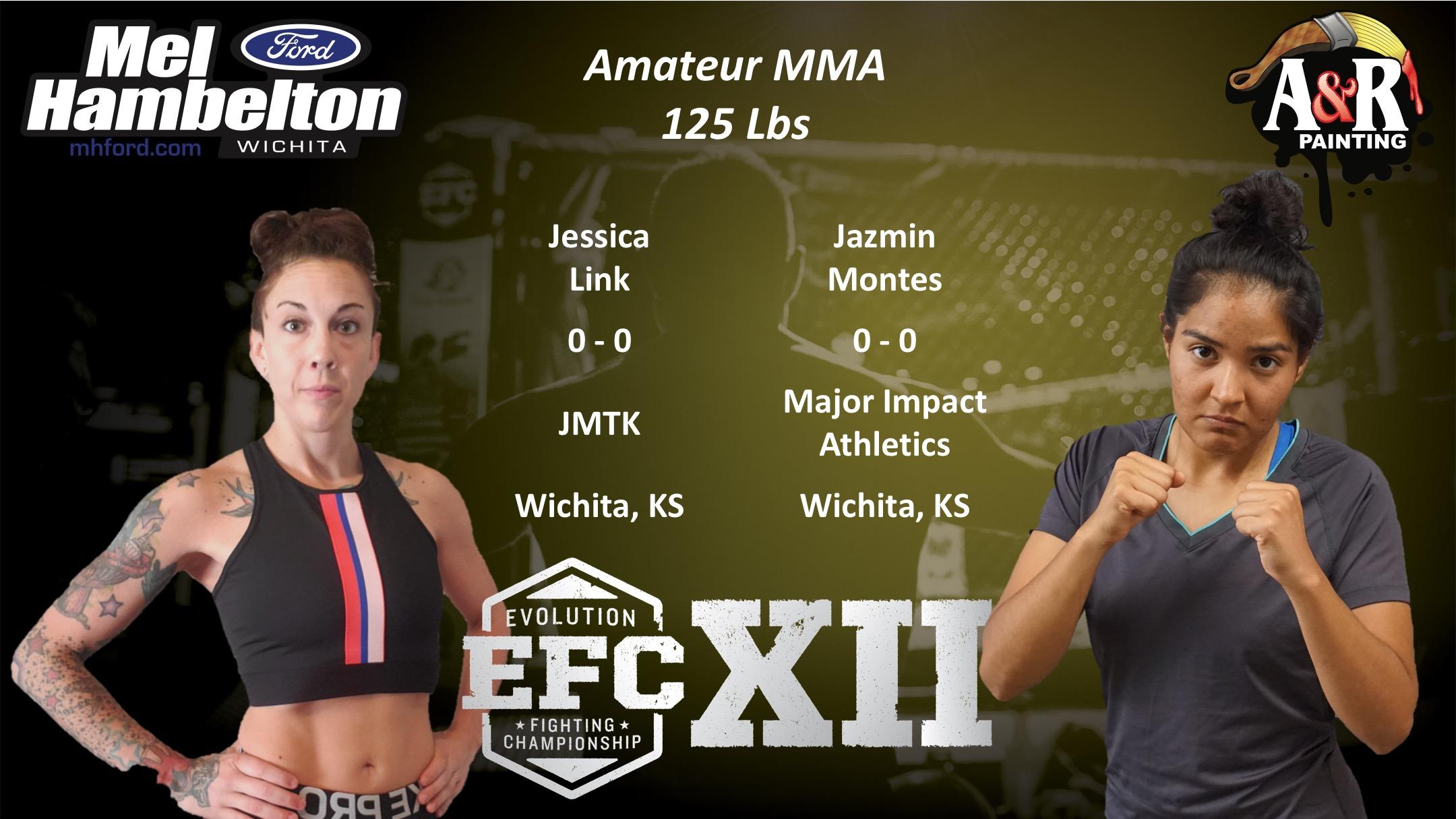 EFC12 Montes vs Link.jpg