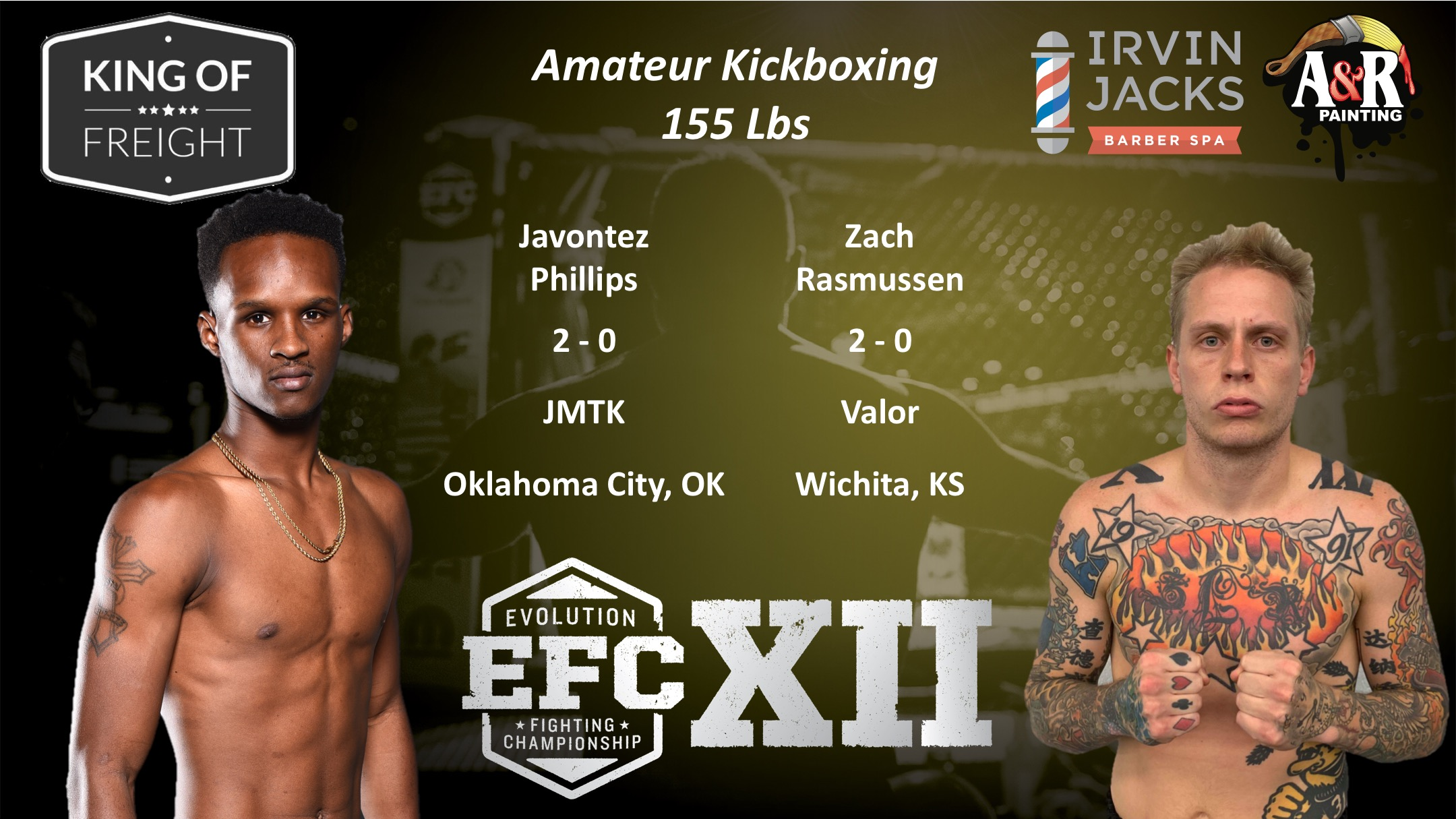 EFC12 Rasmussen vs Phillips.jpg