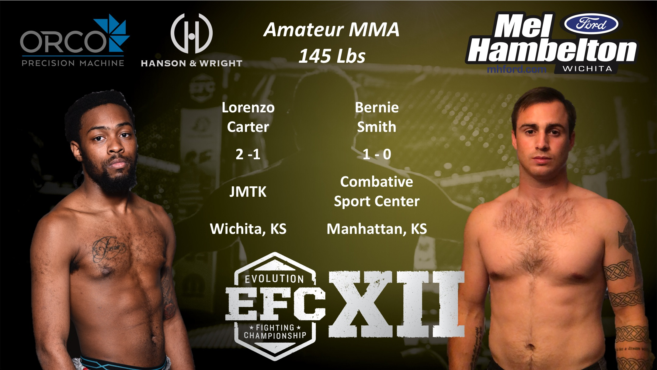 EFC12 Smith vs Carter.jpg