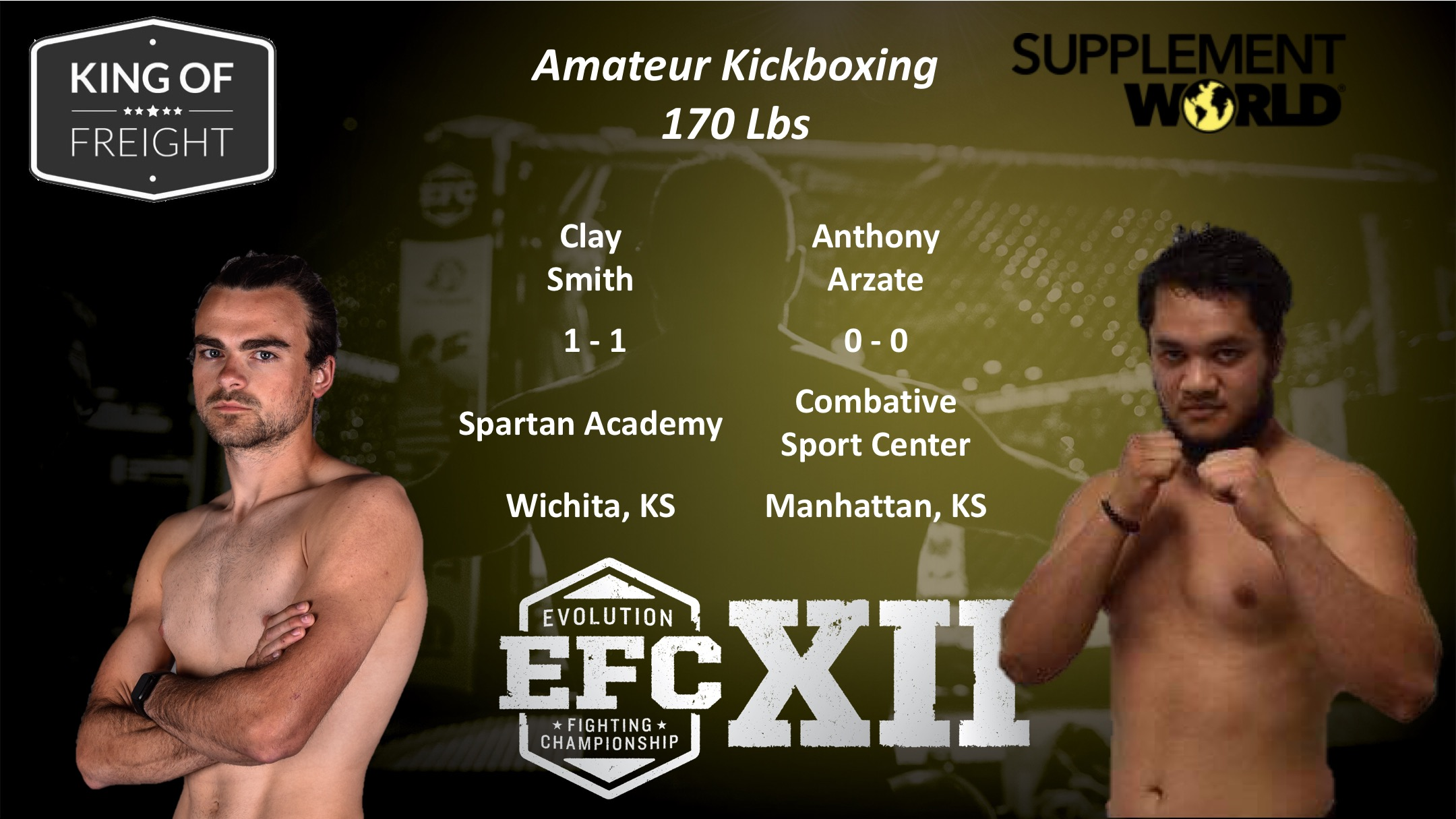 EFC12 Arzate vs Smith.jpg