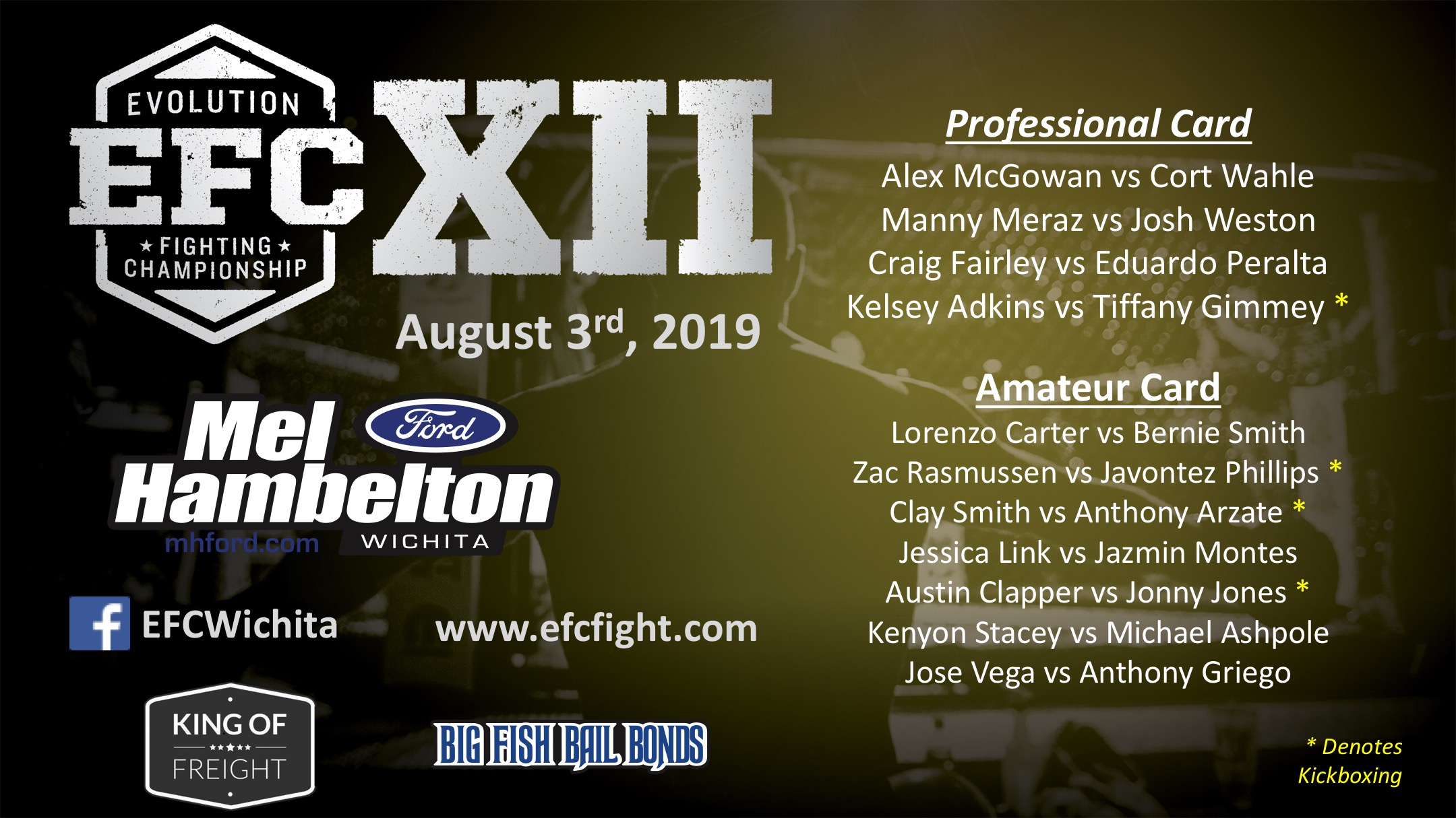 EFC12 Bout Graphic 2Aug19.jpg