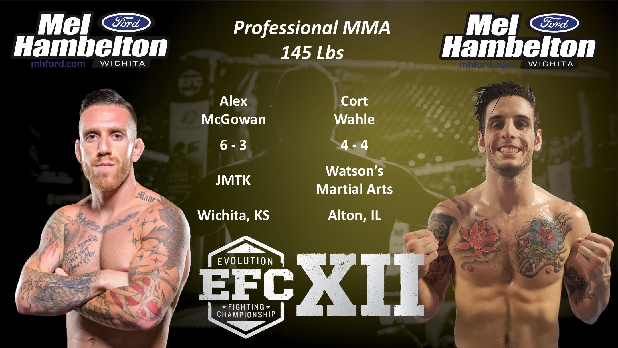 EFC12 Wahle vs McGowan.jpg