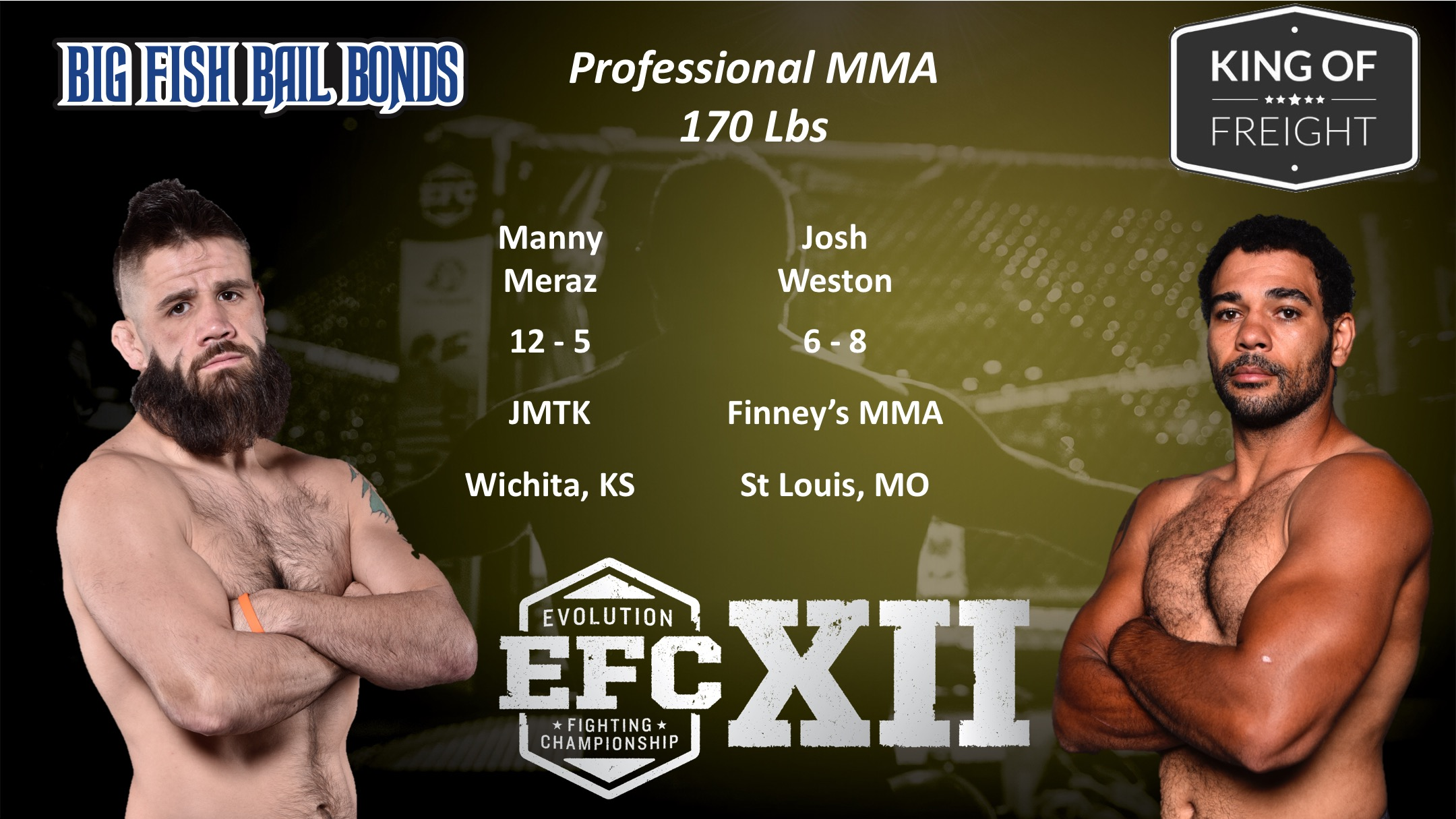 EFC12 Weston vs Meraz.jpg