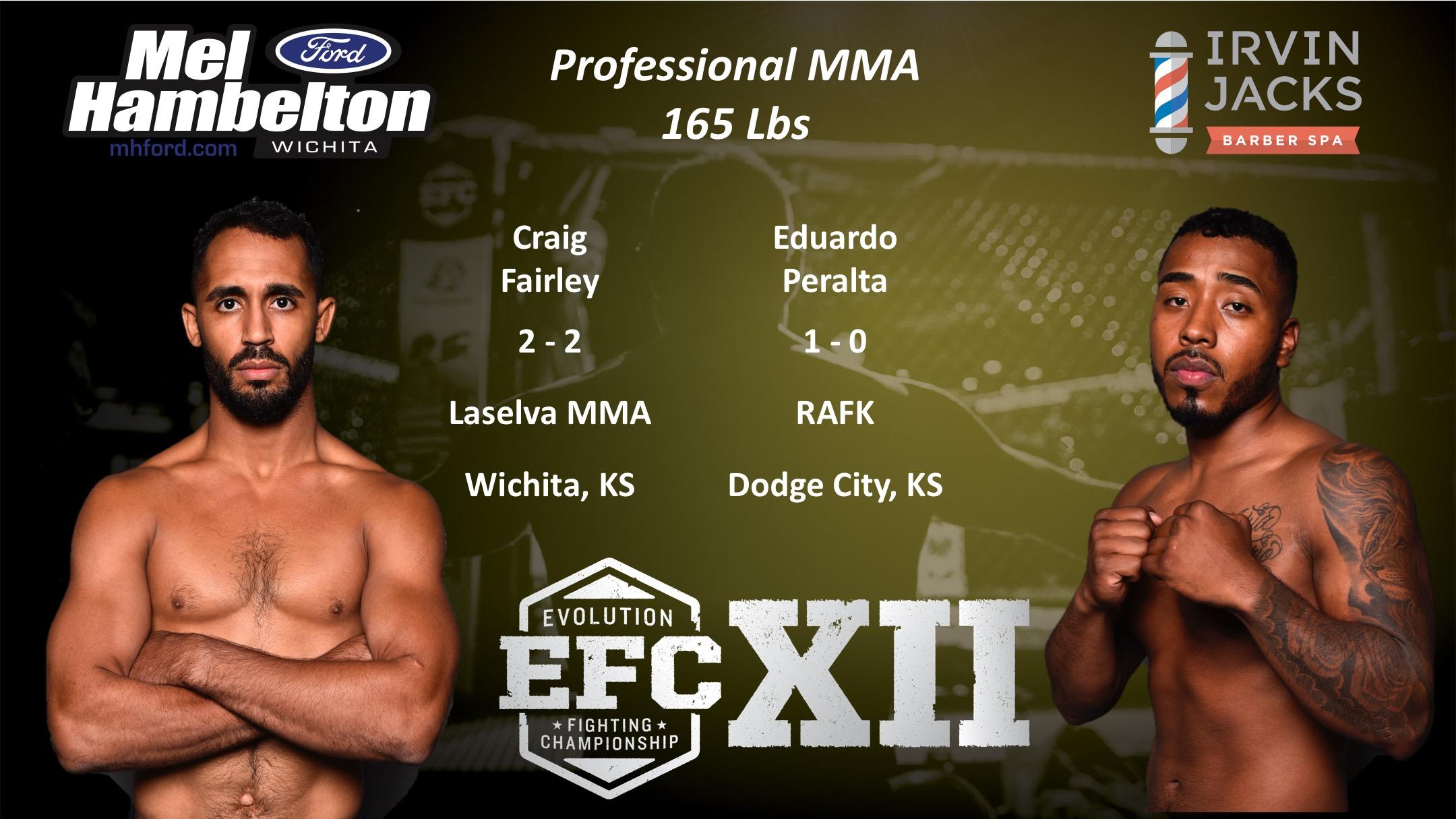 EFC12 Peralta vs Fairley.jpg