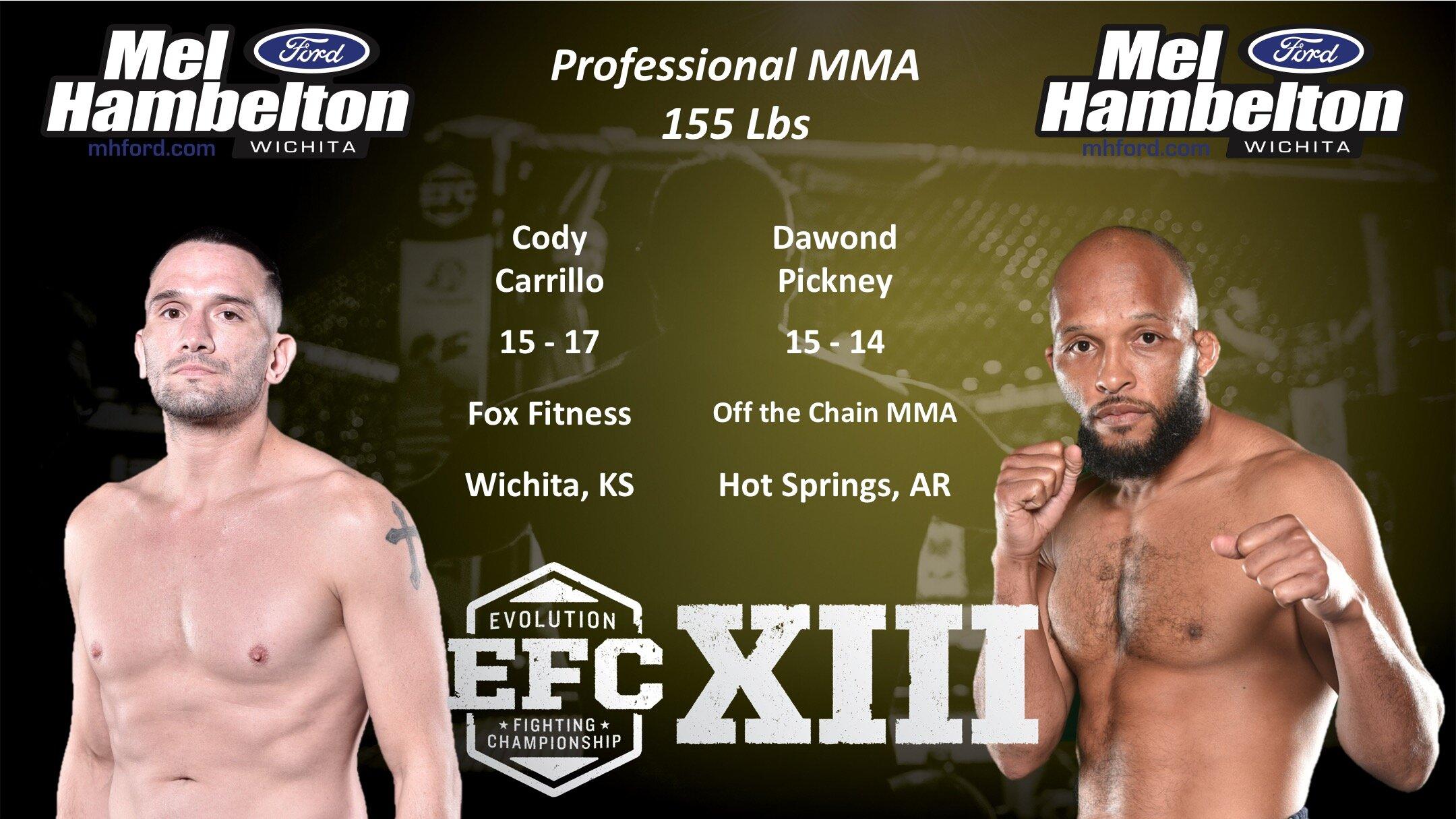 EFC13 Pickney vs Carrillo.jpg