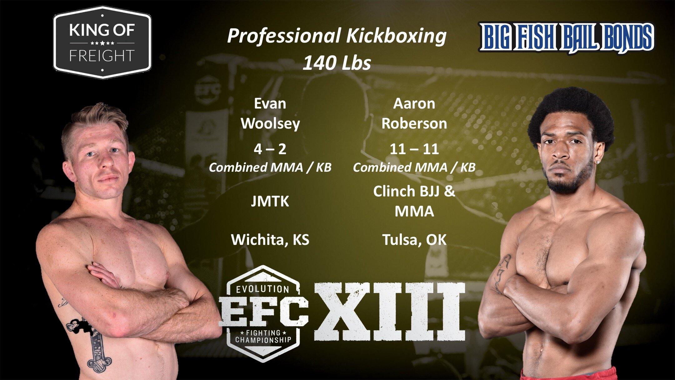EFC13 Roberson vs Woolsey.jpg