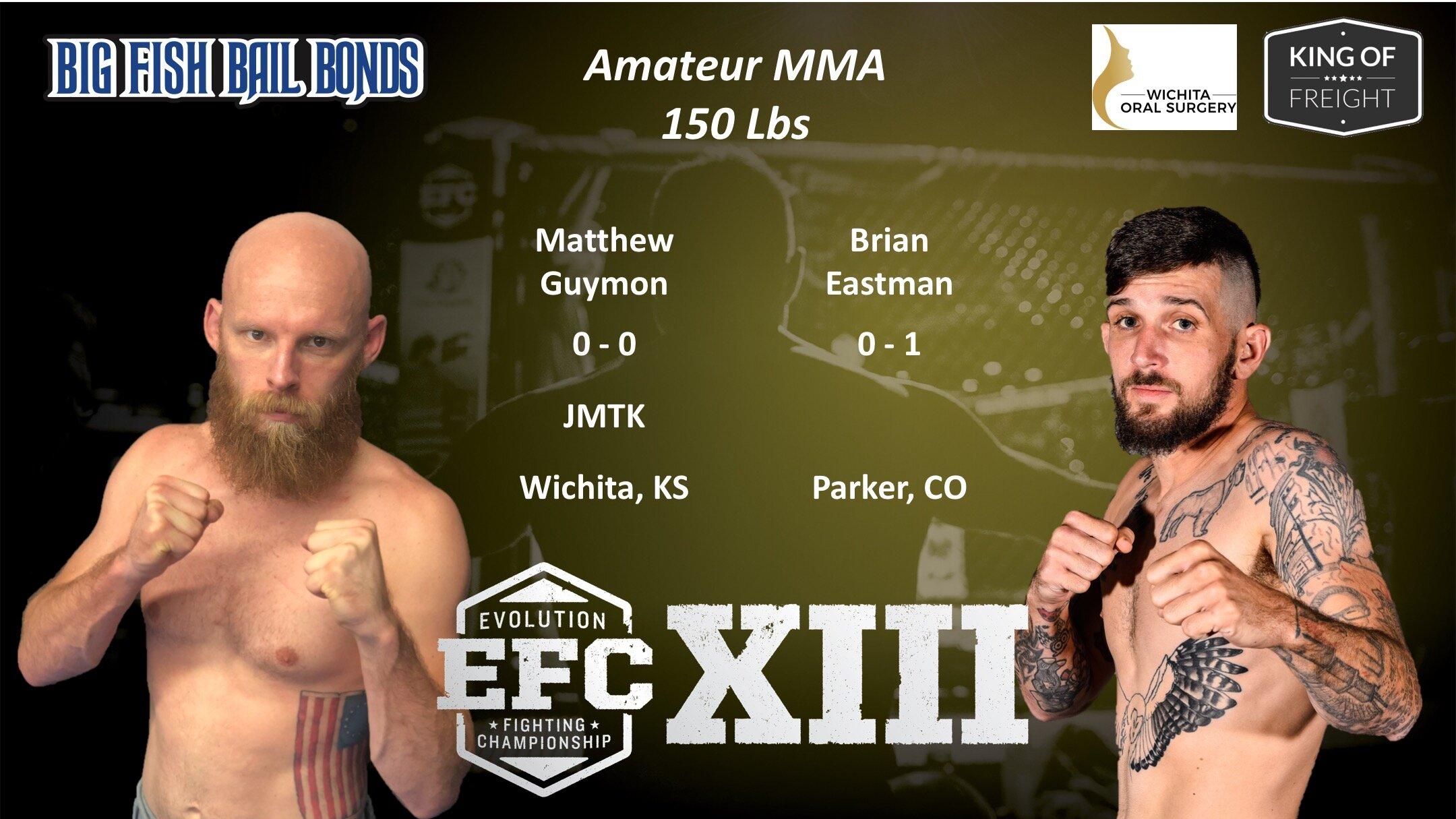 EFC13 Eastman vs Guymon.jpg