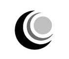 Rising Moons Media black and gray icon.jpg