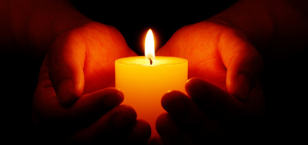 flame in hand.JPG