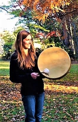 Alex drum sun (4).jpg