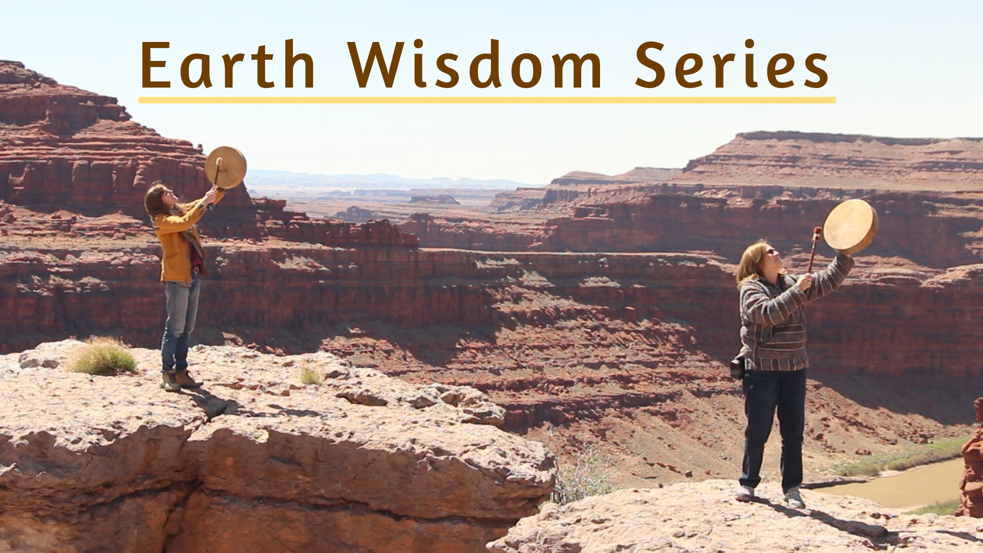 Earth Wisdom Graphic.jpg