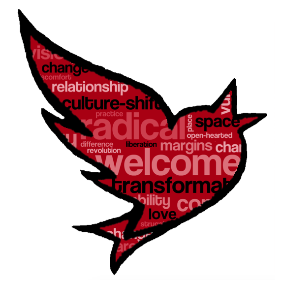 Radical Welcome -