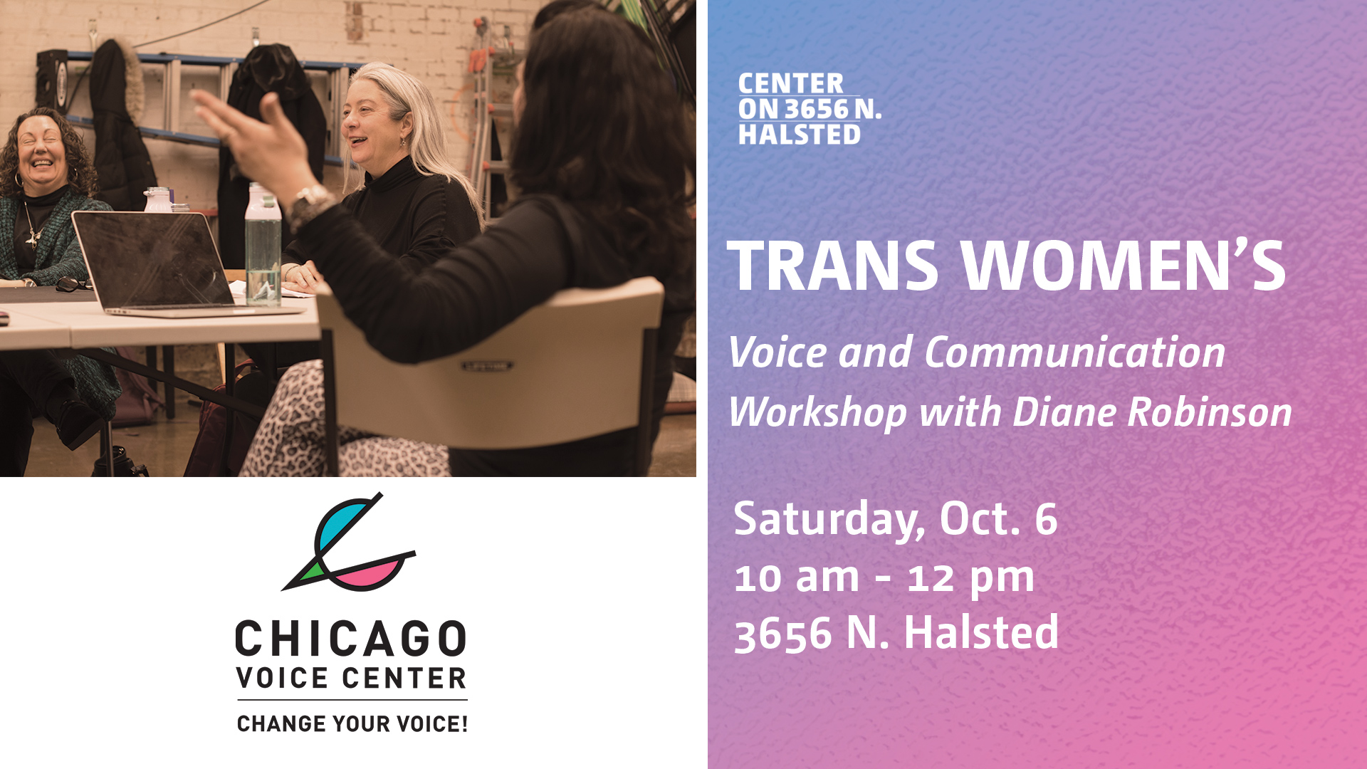 trans_voice_workshop (1).jpg