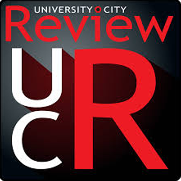 uc review logo.png