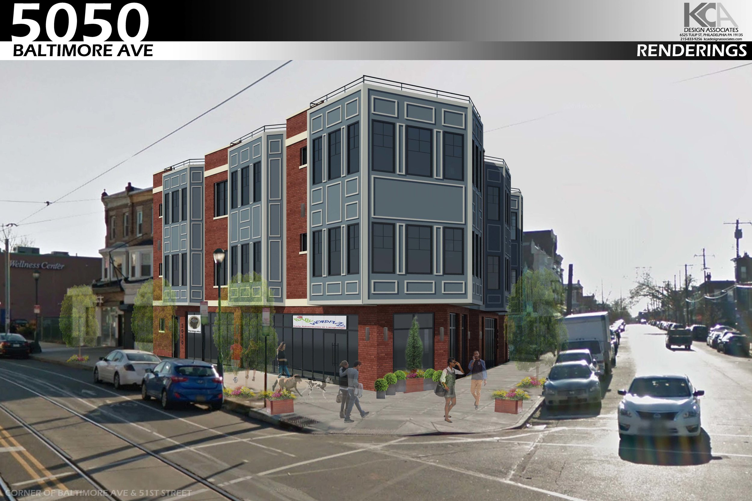 5050 Baltimore Avenue - Final 3D Rendering.jpg