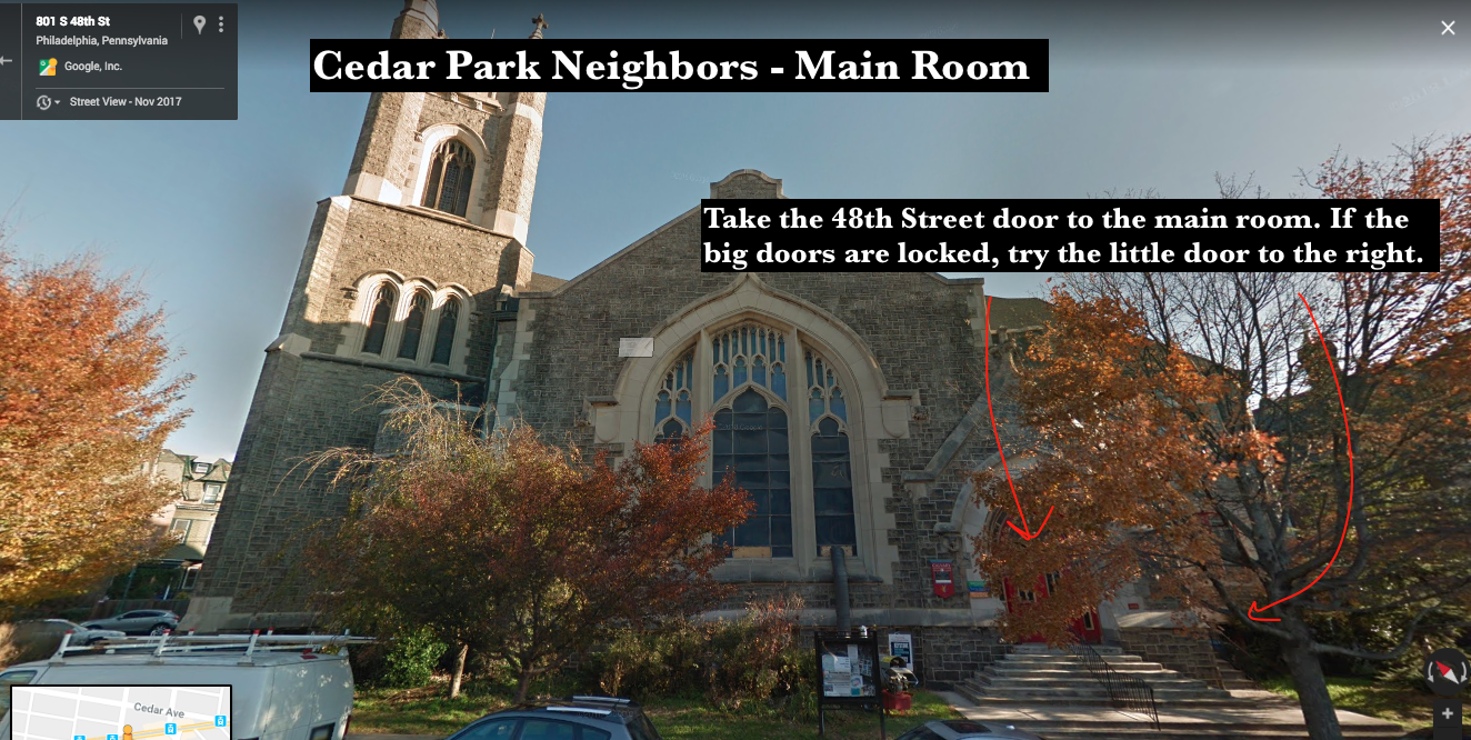 CPN Main Room Directions.png