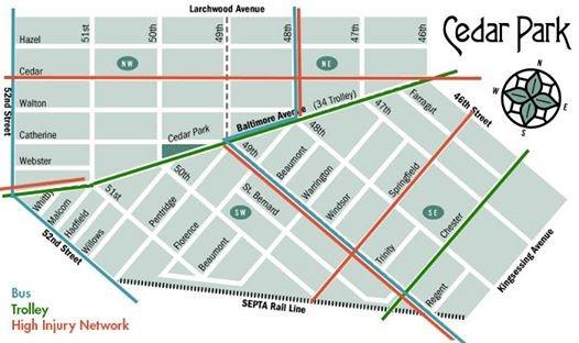 Transit Map.jpg