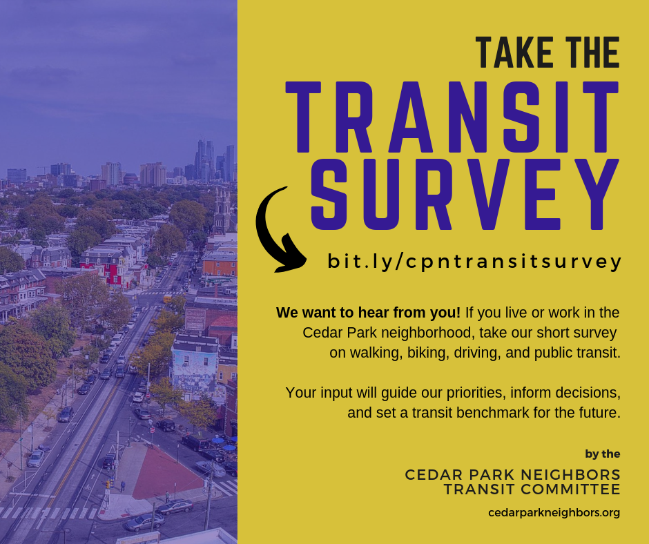 Transit Survey Digital Flyer.png