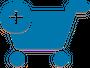 iConnectivity Web Shop