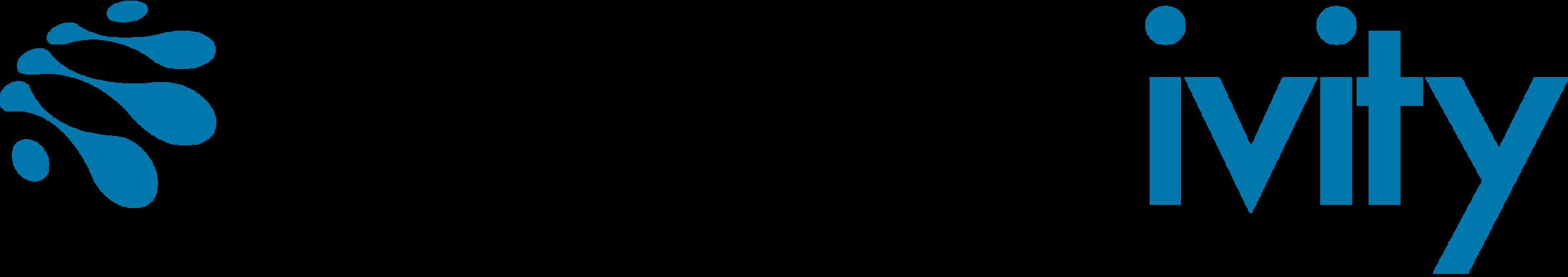 iConnectivity Corporate Logos