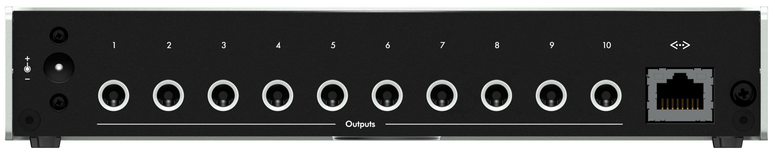 PlayAudio12_OrthoBack.png