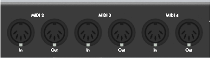 MIDI ports.png