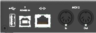 MIDI ethernet.png