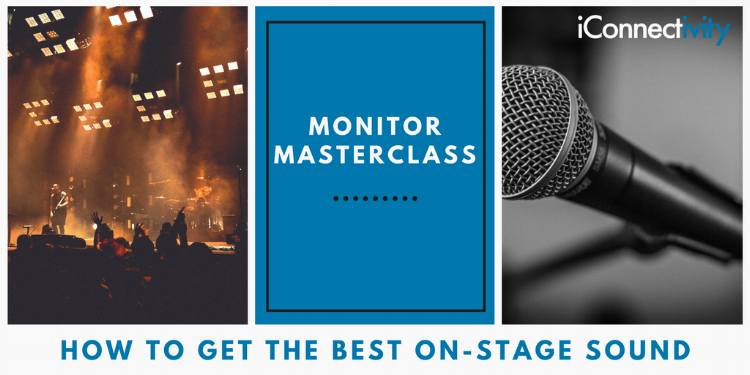 monitor master-class.png