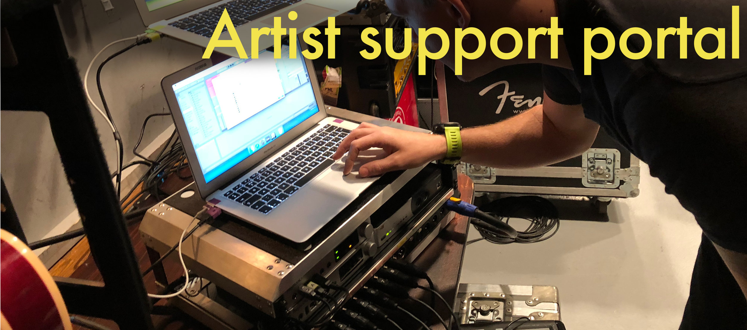 artist support.jpg