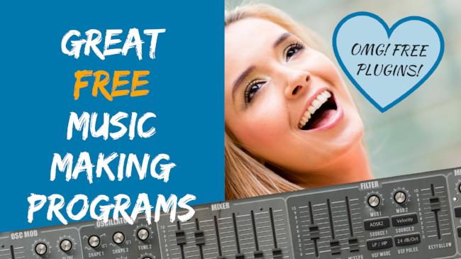FREE MUSIC PROGRAMS (1).png