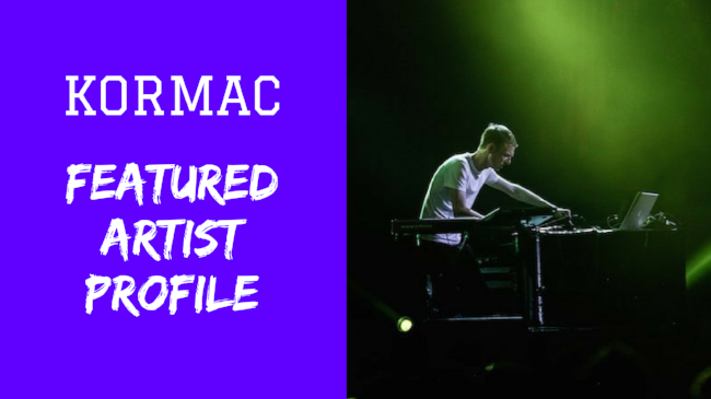 KORMAC Featured Artist Profile.png
