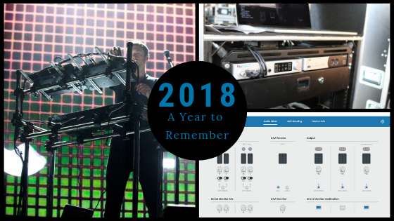 2018 - A Year to Remember.png