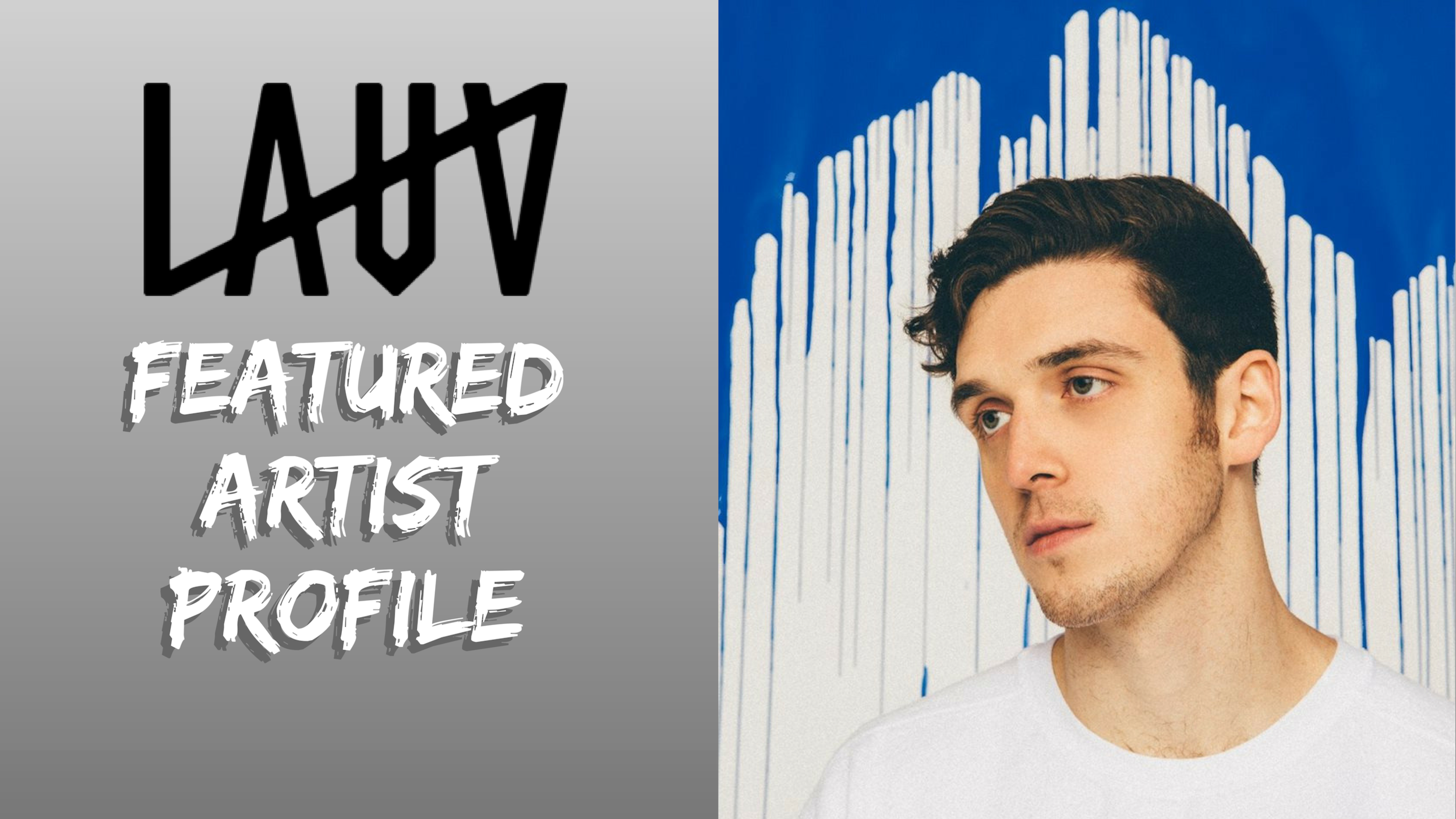 Lauv featured artist profile.png