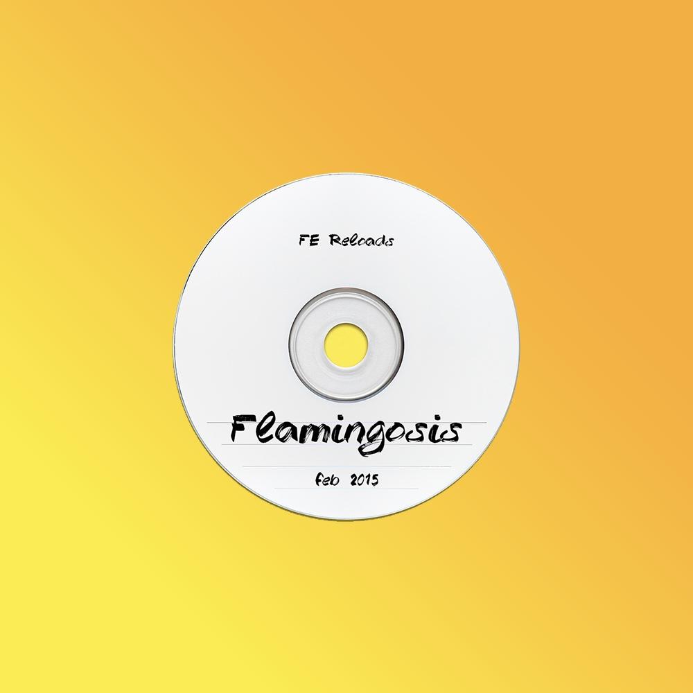 FE Reloads: Flamingosis