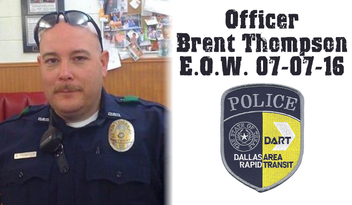 Officer Brent Thompson2.png