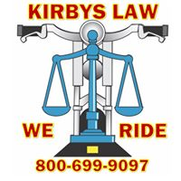 Kirby's Law