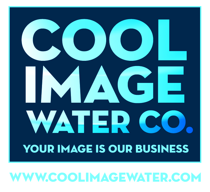 Cool Image Water Co.
