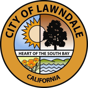 City of Lawndale