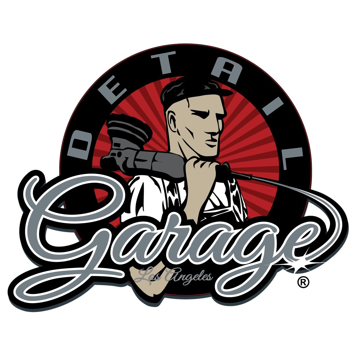 Detail Garage Logo.jpg