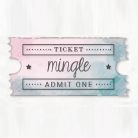 ticket image - single.png
