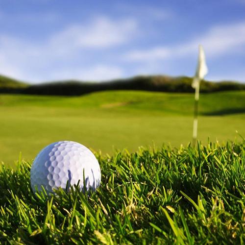 golf-tournament-3.jpg