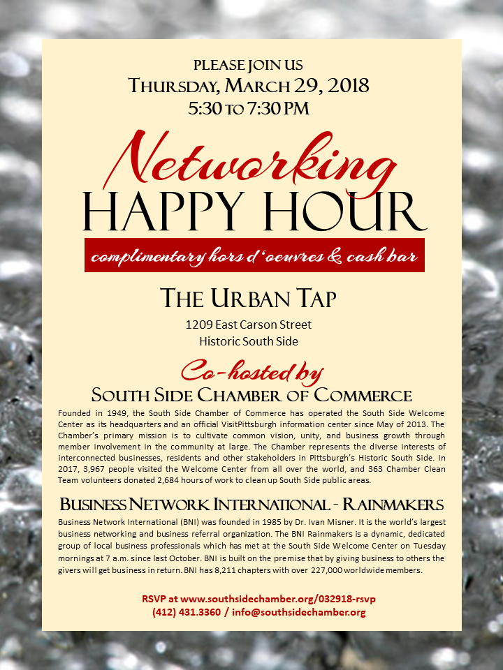 032918 happy hour flyer.png