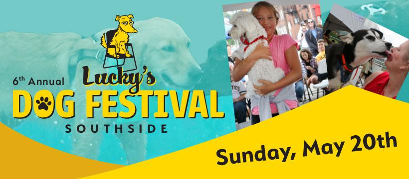 dog-festival.jpg