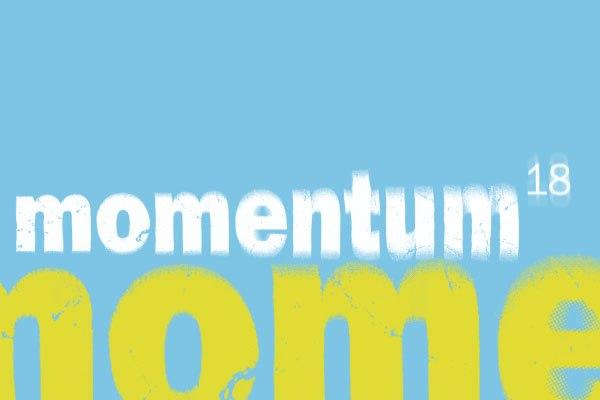 city-theatre-momentum-18-sm.jpg