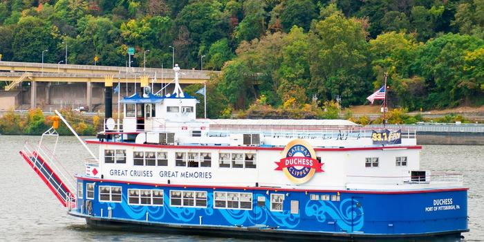 Gateway-Clipper-Fleet-Wedding-Pittsburgh-PA-12_main.1431111647.jpg
