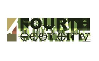 fourth-economy-logo.png